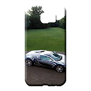 samsung galaxy s6 edge Excellent With Nice Appearance High Quality cell phone carrying cases Aston martin Luxury car logo super