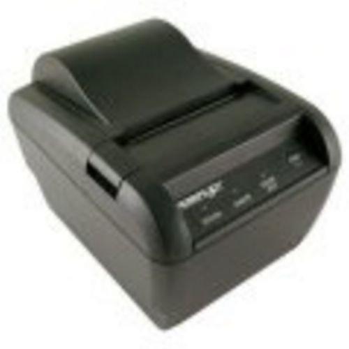 Posiflex PP8000S10410UD Series PP8000 Printer, Aura Therm...