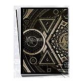 Banpresto ichibankuji IDOLiSH7 Astrolizer .. C Prize Ryunosuke & Iori Booklet