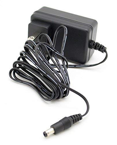 Motorola 12V AC Adapter Model: MT20-21120-A04F P/N:503913-007 ()