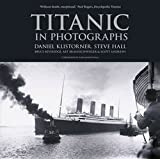 img - for Daniel Klistorner: Titanic in Photographs (Paperback); 2014 Edition book / textbook / text book
