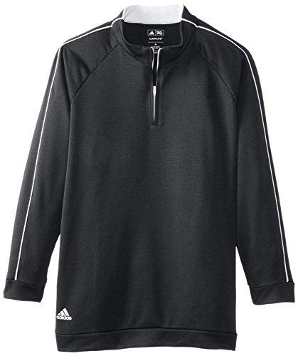 Bestselling Boys Golf Jackets