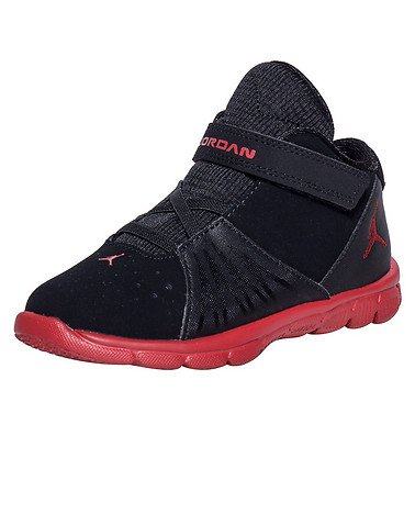 JORDAN BOYS 5 AM SNEAKER Black - Footwear/Sneakers 5C by Jordan