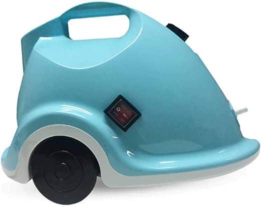 HONG de Ozono Desinfectante Colector de Polvo Limpiador de Aire ...