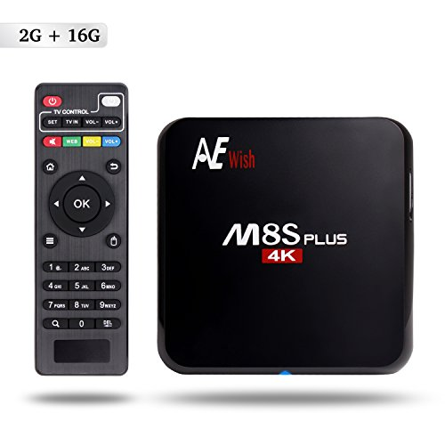 internet box for tv - 7