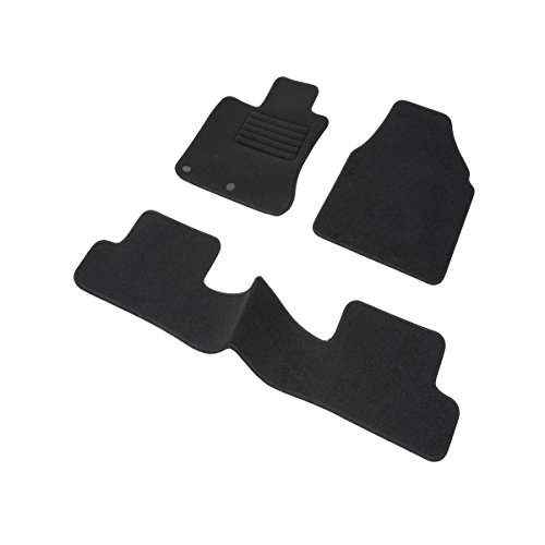 tapis auto sur mesure tapis de sol pour voiture 3. Black Bedroom Furniture Sets. Home Design Ideas