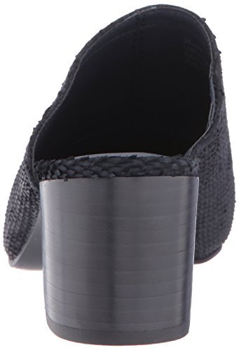 Women's Volatile Basque Heeled Navy Sandal Very Cxp1Sxqw
