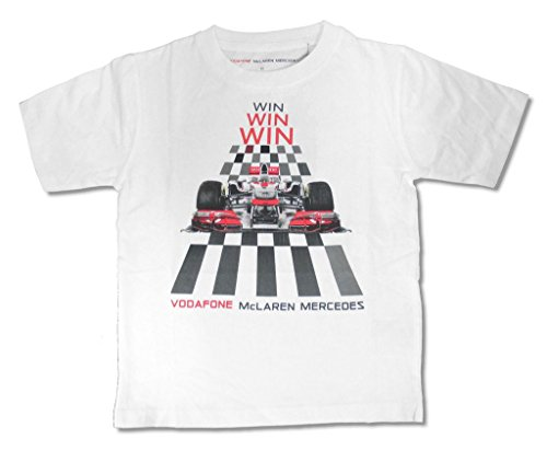mclaren-mercedes-f1-win-white-youth-t-shirt-ym