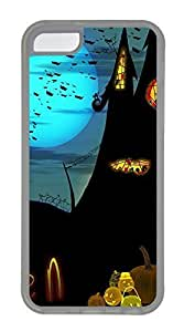 Eclipse Gift Ideas Harry Potter Featuring The Magic Wizard Himse Diy For Iphone 6 Case Cover