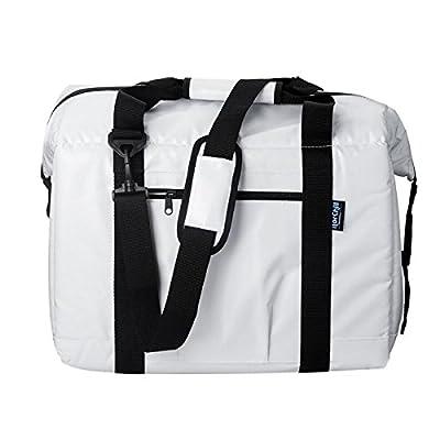 NorChill Marine Boatbag Soft Cooler