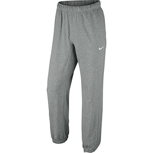 Pantalon Pantalon Crusader white Nike Heather Dark Homme 2 2 2 Cuffed Grey paZZwqTtS