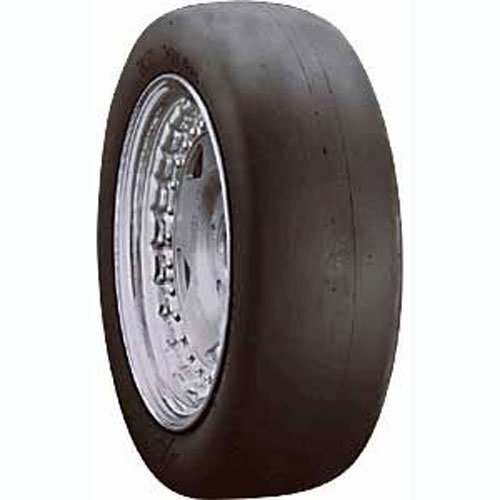 Mickey Thompson ET Drag Racing Bias Tire - 22.0/8.0-13