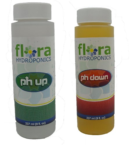 flora-hydroponics-ph-up-8oz-ph-down-8oz-control-kit-combo-pack