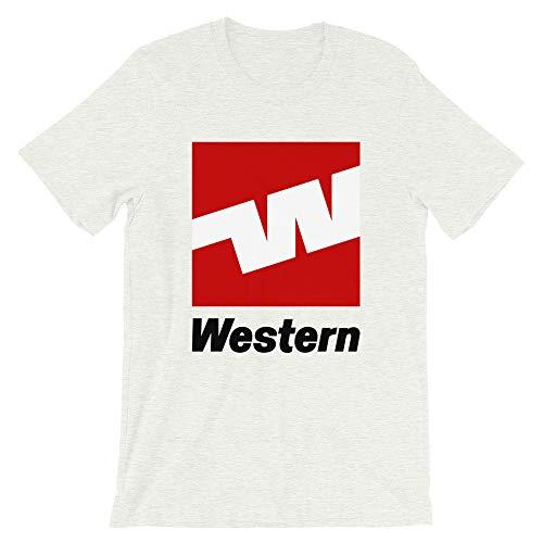 (Western Airlines Unisex)