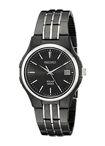 seiko-mens-sne125-dress-watch