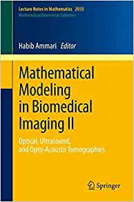 Mathematical Biology: Modeling and Analysis