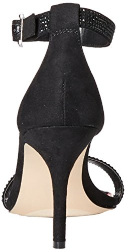 Betsey Johnson Brodway Dress Sandal