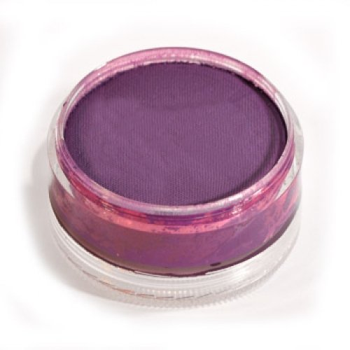 Wolfe Face Paints Lilac 3 17 product image