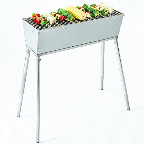 yakatori indoor grill - 2