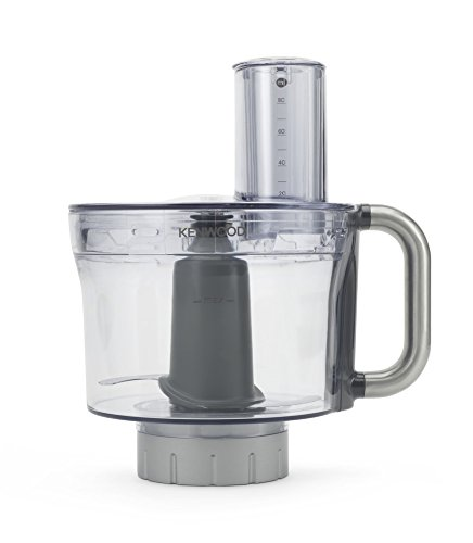 Kenwood KAH647PL Accessorio Food processor per Impastatrice ...
