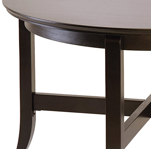 Winsome Wood Table