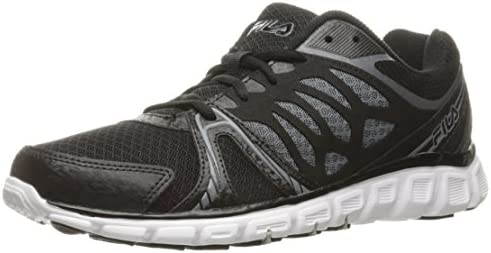 Mens Nike Free Trainer 3.0 Nylon Mesh Athletic Shoes Black
