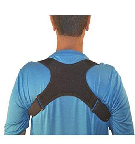 RAFA Posture Corrector / RAFA Shoulder protector / RAFA Back...