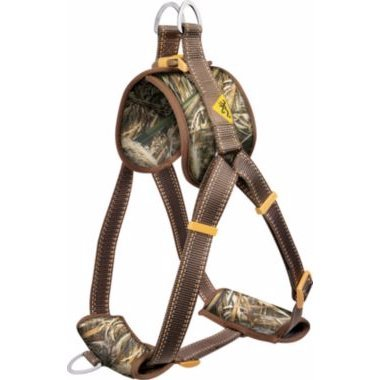 SPG Outdoors Browning Walking Harness product image