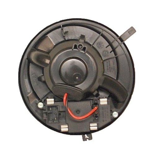 Valeo 698811 Blower Motor by Valeo