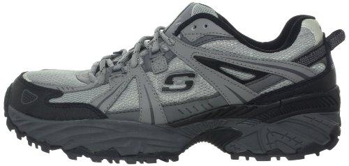 735ca15eafb8 Skechers Sport Men s Kirkwood Sneaker