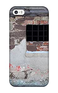 Hot New Style Hard Case Cover For Iphone 5/5s- Old Wallobernzenn