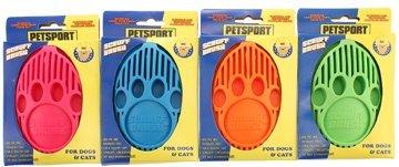 13 Fishing Petsport Grmg Tuff Scruff Brush For Sale