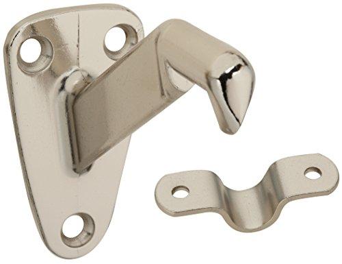Stanley Hardware CD7094 Heavy Duty Handrail Bracket in Br...