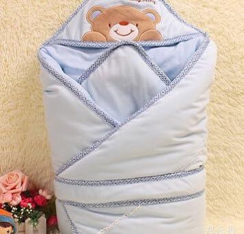 Free Shipping 100*100cm 100% Cotton Baby Blanket Newborn Baby Swaddle Wrap  Cheap Newborn