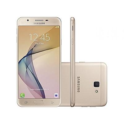 Samsung Galaxy J7 Prime T-Mobile GOLD (BRAND NEW)