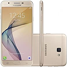 Samsung Galaxy J7 Prime T-Mobile GOLD (BRAND NEW)