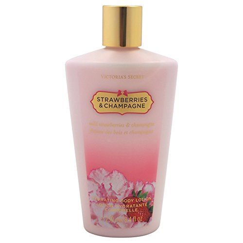 Best body lotion victoria secret for women list