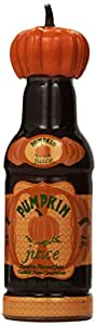 Wizarding World Harry Potter Bottle Pumpkin Juice 16 Oz Universal Exclusive - NEW