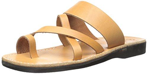 Jerusalem Sandals Good Shepard Sandal product image