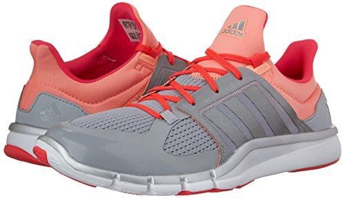 adidas-Performance-Womens-Adipure-3603-W-Training-Shoe