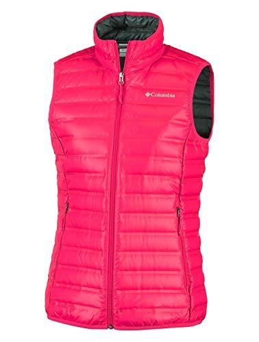 Colete Flash Forward™ Down Vest