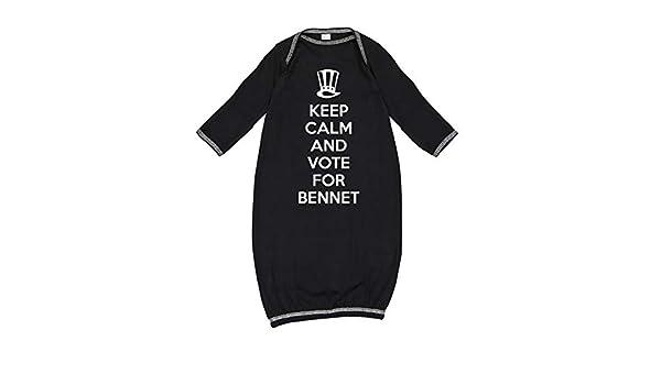 Presidential Election 2020 Toddler//Kids Short Sleeve T-Shirt Mashed Clothing Bennet 2020 Star