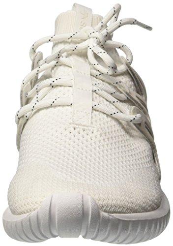 adidas Tubular Nova Pk, Zapatillas para Hombre Weiß