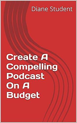 Podcasts webcasts | Free popular eBooks