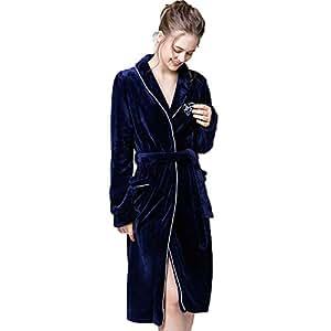 Ropa · Mujer · Ropa de dormir · Batas y kimonos