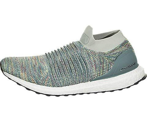adidas Ultraboost Laceless  Men's Running Shoes CM8266