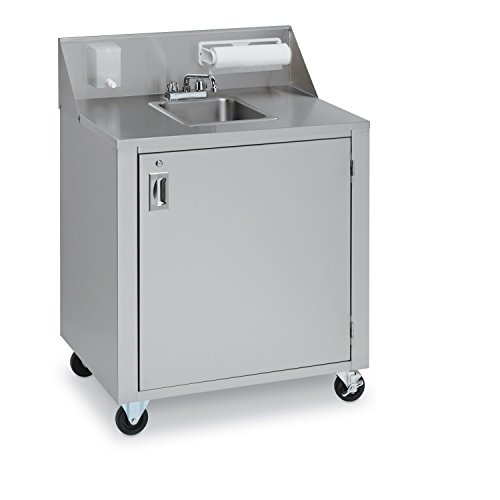 Portable Water Heater Uae Sportable Scoreboards Jobs Murray Ky Portable Bluetooth Speakers At Costco Ketotm Portable Steam Iron Reviews: Portable Self Contained Hand Wash Sink