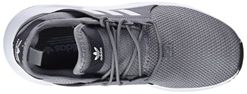 adidas Men's Low-top