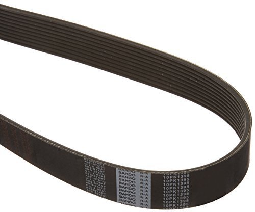 weiand-6803win-pro-street-superchargers-serpentine-drive-belt-model-6803win-car-vehicle-accessories-