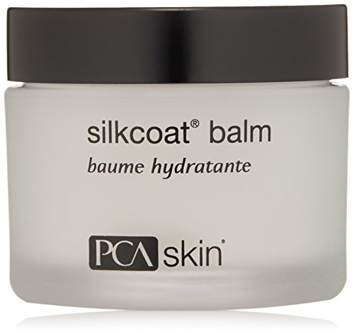 Price comparison product image PCA SKIN Silkcoat Balm, 1.7 oz.